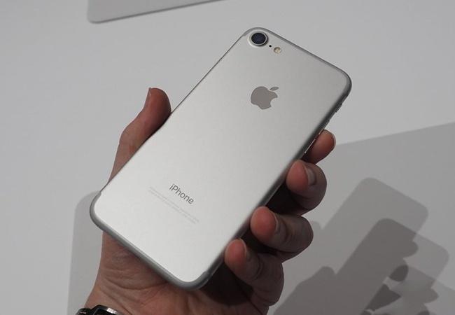 5 diem te nhat cua iPhone 7 hinh anh 5