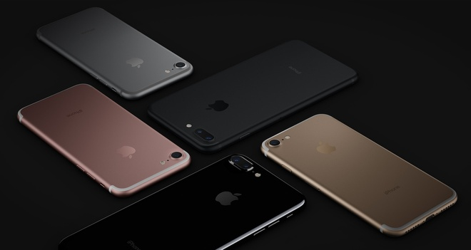 iPhone 7 chong nuoc anh 1