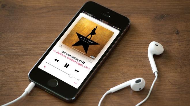 thay doi tren iOS 10 anh 4
