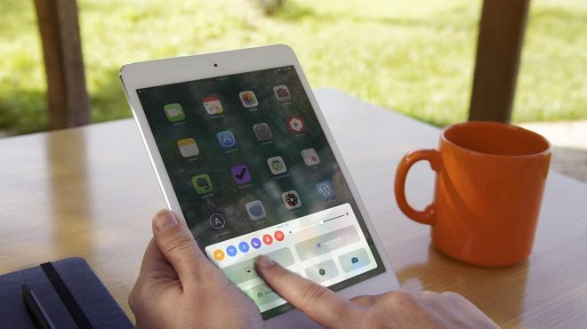 thay doi tren iOS 10 anh 3
