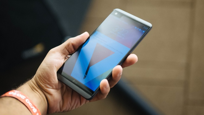 6 smartphone dang cho doi vao cuoi nam hinh anh