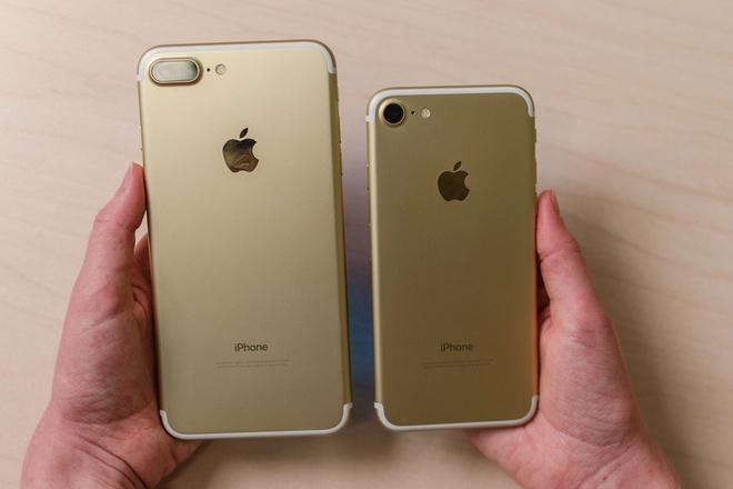 6 smartphone dang cho doi vao cuoi nam hinh anh 1