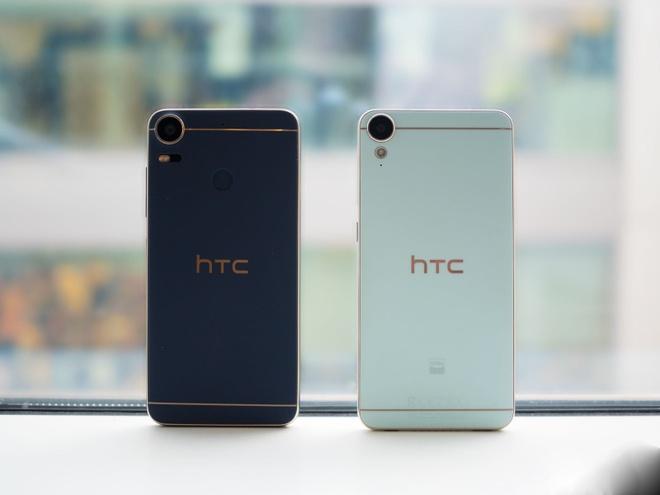 6 smartphone dang cho doi vao cuoi nam hinh anh 4