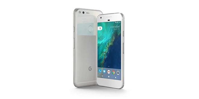 Google Pixel lo dien hoan toan truoc gio ra mat hinh anh 1