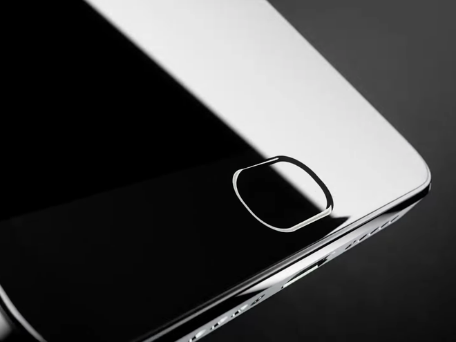 8 dieu can biet ve Galaxy S8 hinh anh 5