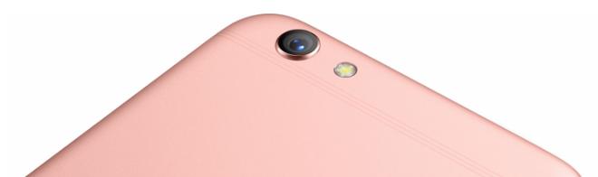 Oppo R9s, R9s Plus ra mat voi RAM 6 GB, camera 16 MP 2 mat hinh anh 2