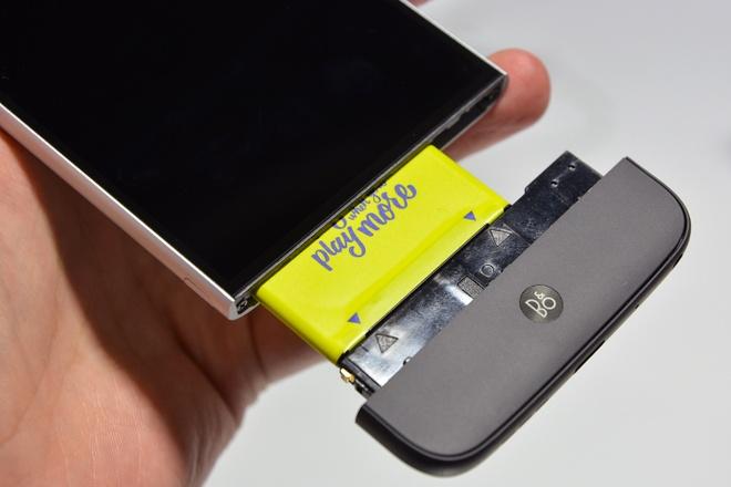 LG G6 loai bo thiet ke module hinh anh