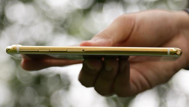 iPhone 7 Plus ma vang gia 180 trieu anh 8