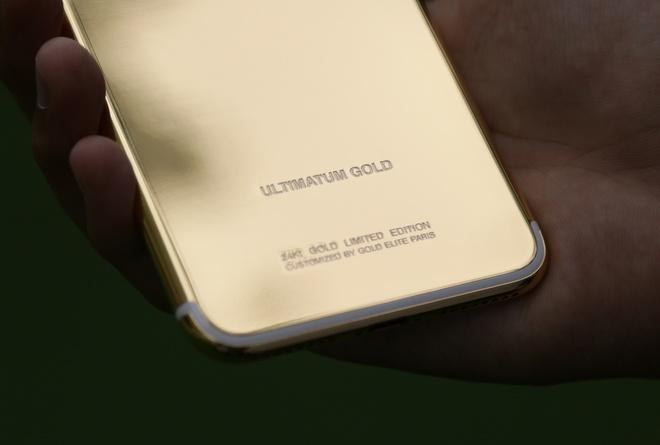 iPhone 7 Plus ma vang gia 180 trieu anh 6
