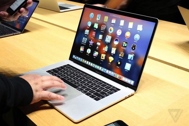 Apple vua trao cho Microsoft chia khoa cua nha vua hinh anh