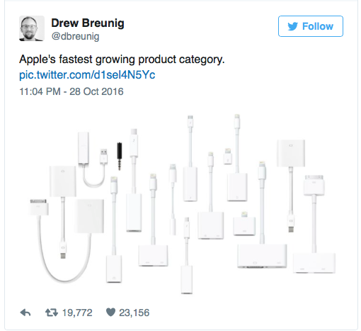 Apple kem sang tao hon Microsoft anh 1