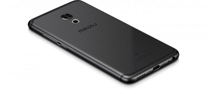'iPhone 7 Trung Quoc' co ban nang cap gia 400 USD hinh anh 1