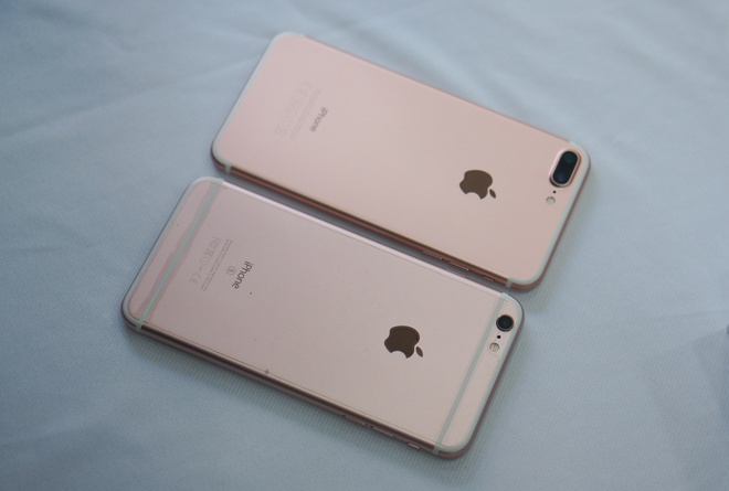 iPhone 7 giam gia anh 3