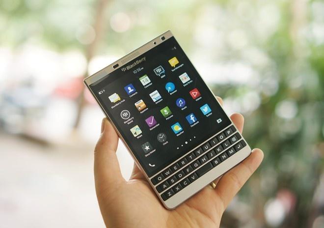 3 smartphone moi ma cu vua ve Viet Nam hinh anh 2