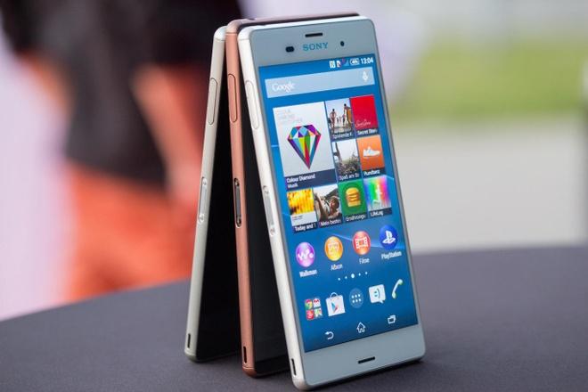 5 smartphone doi co van ban chay tai Viet Nam hinh anh 4