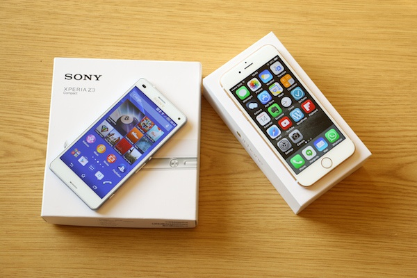 5 smartphone doi co van ban chay tai Viet Nam hinh anh