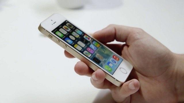 5 smartphone doi co van ban chay tai Viet Nam hinh anh 1