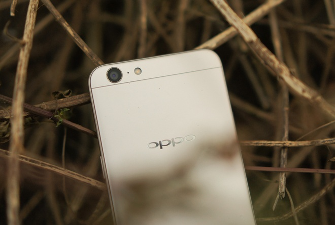 Danh gia Oppo A39 anh 2