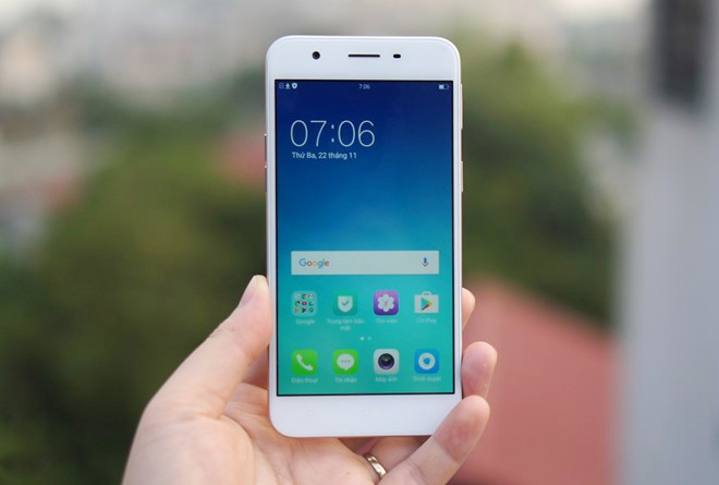 Danh gia Oppo A39 anh 3