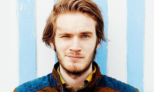Dat 50 trieu luot theo doi, PewDiePie hua xoa YouTube hinh anh