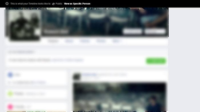 bao ve quyen rieng tu tren Facebook anh 4