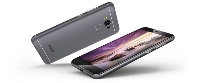 Zenfone 3 Max 5.5 ve Viet Nam anh 1