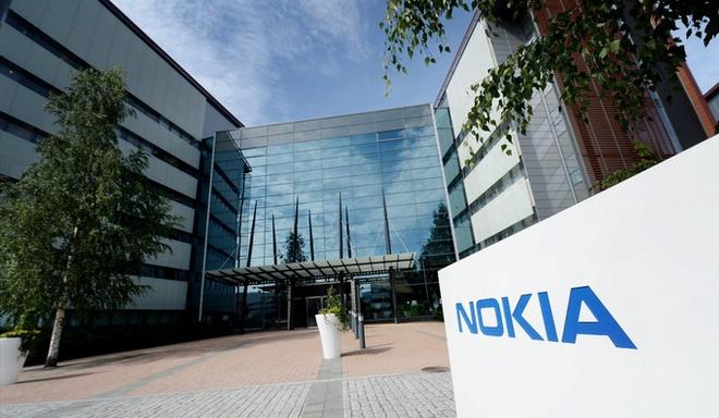 Sau D1C, se co them 4 smartphone Nokia ra mat nam sau hinh anh 1