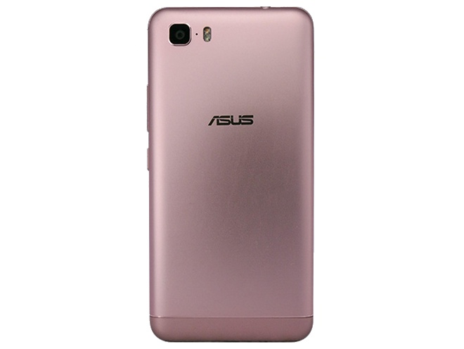 lo anh Zenfone 4 anh 2
