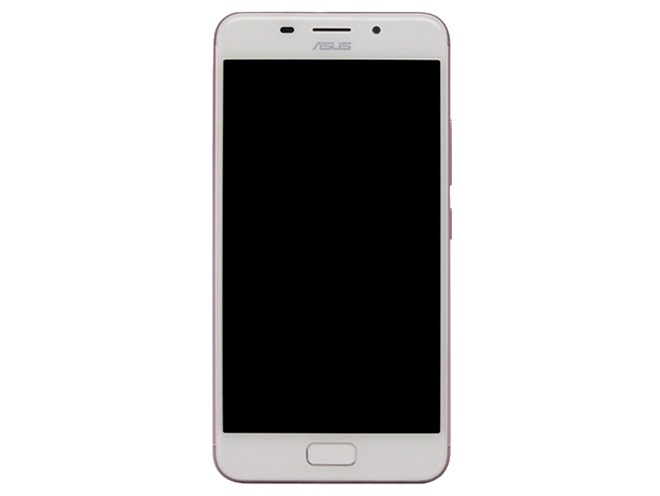 lo anh Zenfone 4 anh 1