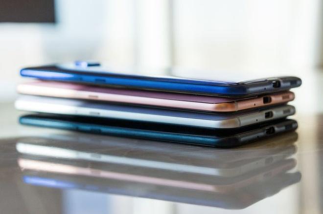 HTC U Ultra ra mat anh 3