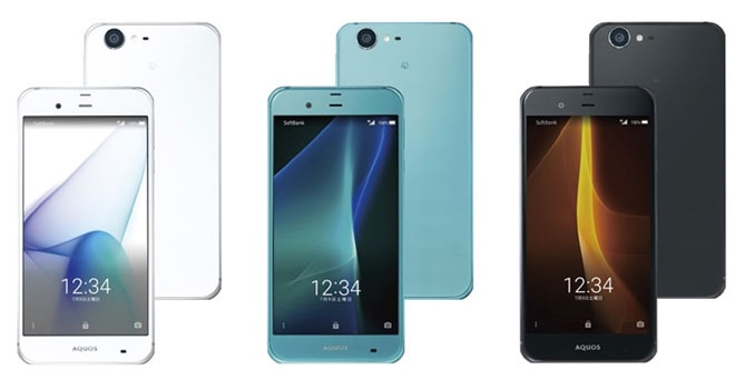 Nokia P1 gia bao nhieu anh 1