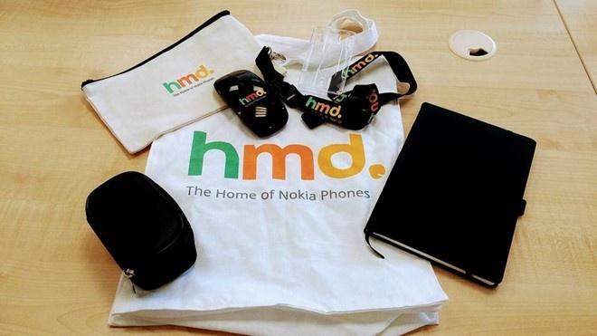 Nokia 6 ra mat tai Viet Nam cuoi thang 2 anh 2