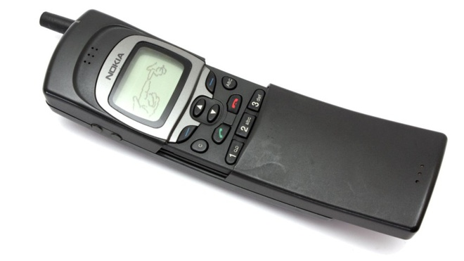 5 di dong Nokia co the duoc hoi sinh anh 3