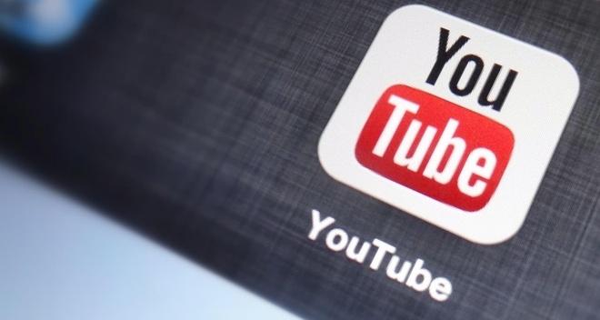 YouTube bi xac dinh co sai pham trong quang cao tai Viet Nam hinh anh