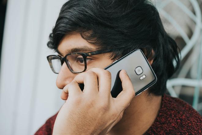 Galaxy S7 giam gia manh, con 300 USD tai My hinh anh 1