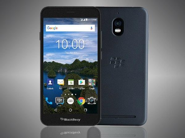 BlackBerry Aurora ra mat tai Indonesia, gia 260 USD hinh anh 1