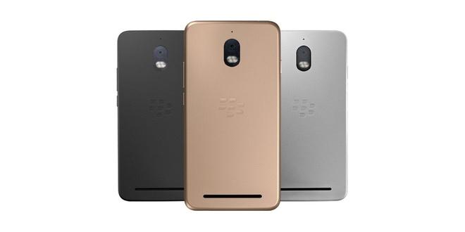 BlackBerry Aurora ra mat tai Indonesia, gia 260 USD hinh anh 2