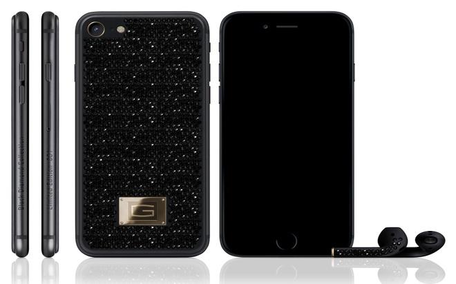 5 chiec iPhone co gia bang ca mot gia tai hinh anh 4