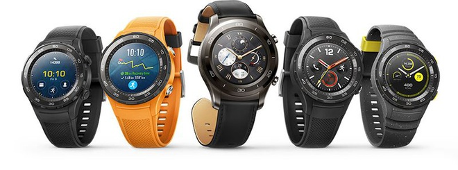 Apple Watch van la smartwatch co thiet ke dep nhat hinh anh 2