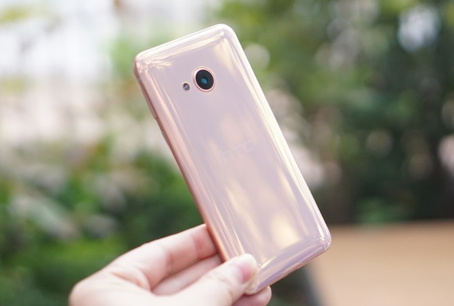 smartphone ve Viet nam thang 3 anh 2