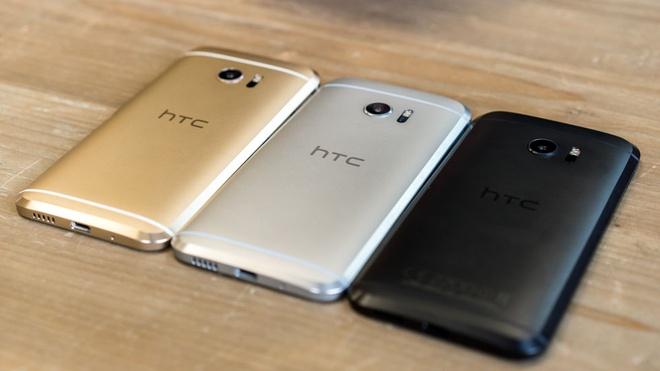 7 trieu mua smartphone cao cap nao? hinh anh 1
