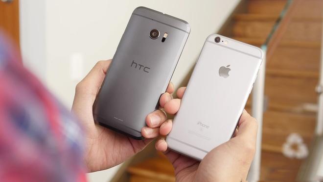 7 trieu mua smartphone cao cap nao? hinh anh