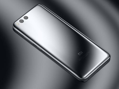 5 smartphone cao cap noi khong voi giac cam tai nghe 3,5 mm hinh anh