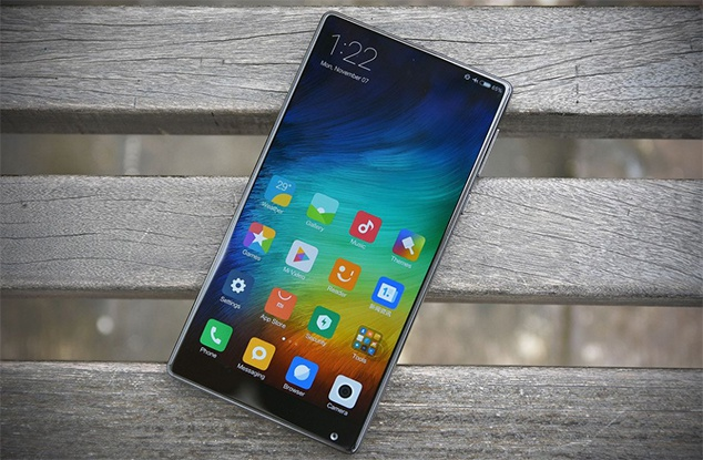 6 smartphone 6 inch cho nguoi thich man hinh lon hinh anh 2