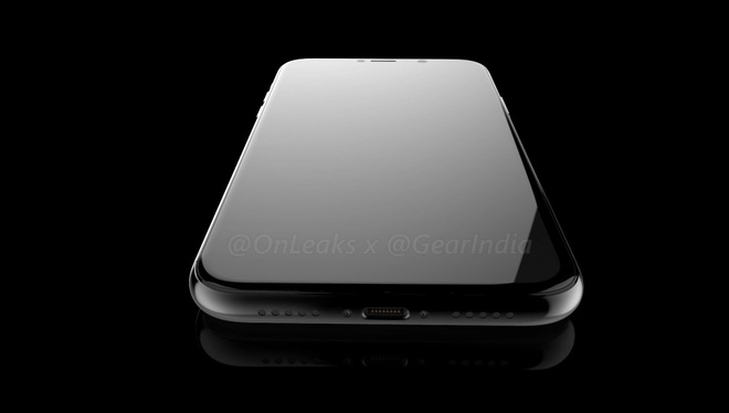Anh dung phac hoa tung chi tiet iPhone 8 hinh anh 8