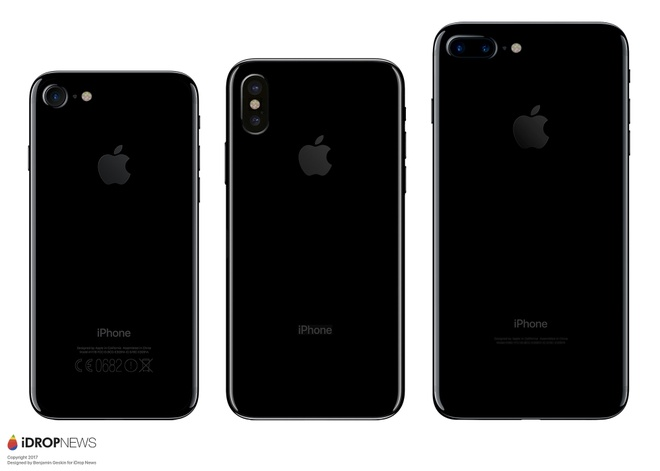 Thiet ke cuoi cung cua iPhone 8 co the da duoc xac dinh hinh anh 7