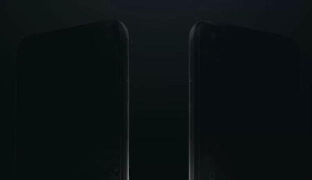 iPhone cua nuoc Nga sap ra mat phien ban moi hinh anh 1