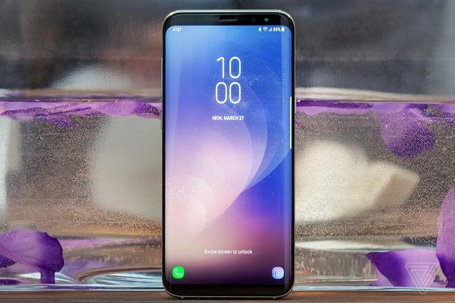 5 smartphone khong vien dang mo uoc hinh anh 3