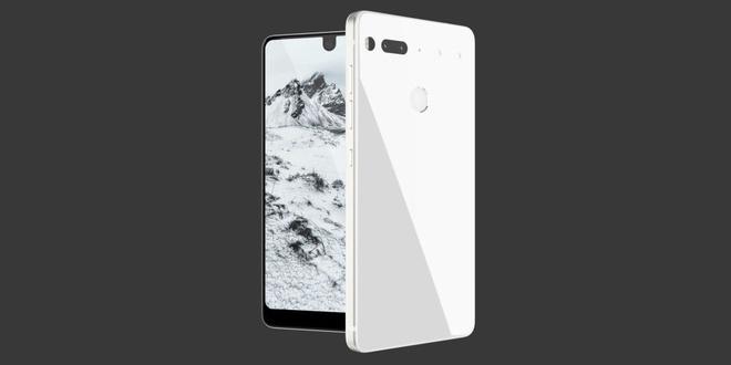 5 smartphone khong vien dang mo uoc hinh anh 4