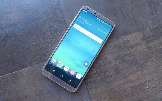 5 smartphone khong vien dang mo uoc hinh anh 5